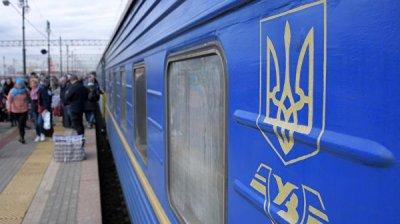 Гройсман признал невозможность разрыва железнодорожного сообщения с Россией