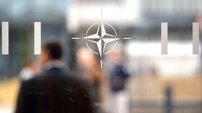 В Молдавии заявили о заинтересованности в продолжении сотрудничества с НАТО