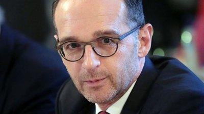 Маас призвал всех участников СВПД повлиять на Иран