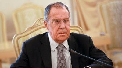 Лавров отметил предпосылки к прогрессу в выполнении Минских соглашений
