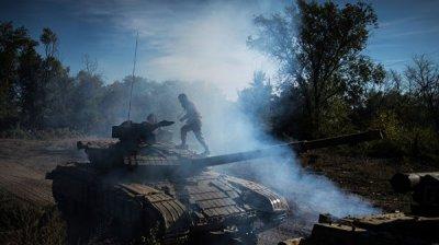 В ДНР опасаются ухудшения ситуации на линии соприкосновения