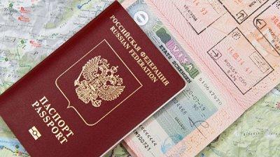 В Финляндии прокомментировали ужесточение требований к документам на визу