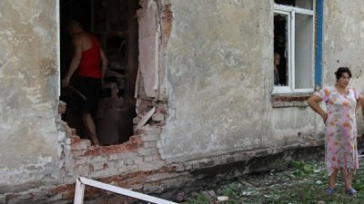 В ДНР призвали добиться от Украины соблюдения режима прекращения огня