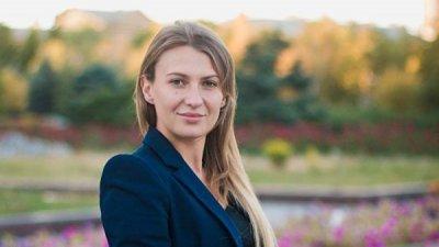 В ДНР осудили слова украинского депутата об амнистии для ополченцев