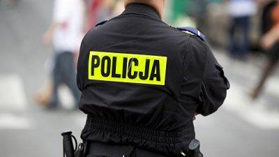 В Польше задержали 20 россиян за драку, сообщили СМИ
