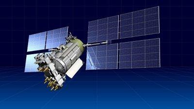 Наземная станция ГЛОНАСС может появиться на Фиджи