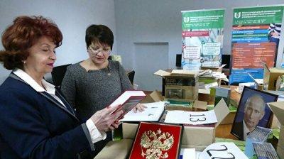 В ДНР рассчитывают, что все вузы республики пройдут аккредитацию в России