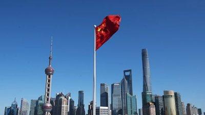 Замминистра культуры и туризма Китая оценил отношения с Россией