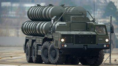 Вопросы поставки Турции второй партии С-400 прорабатываются, заявил Ушаков