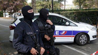 Во Франции посетитель убил официанта из-за сэндвича, сообщили СМИ