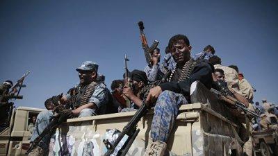 Хуситы заявили об атаке на НПЗ и месторождение в Саудовской Аравии