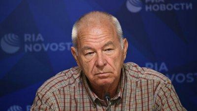 Моряк рассказал об издевательствах над заключенными в ливийской тюрьме