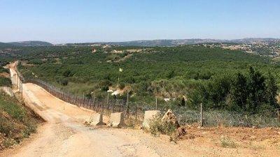 В Израиле заявили об отсутствии потерь при обстреле со стороны Ливана
