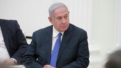 Нетаньяху призвал готовиться к