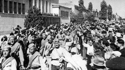 В Болгарии сочли безумной позицию МИД о роли СССР во Второй мировой