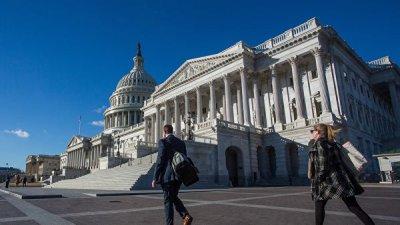 США изучат идею о предоставлении кредитной линии Ирану для сохранения СВПД