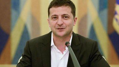 Представителем правительства Украины в Раде назначили Ирину Верещук