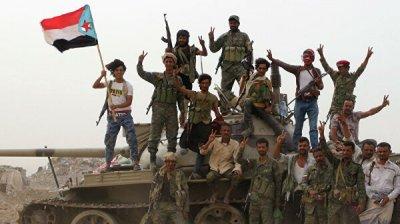 Эксперт рассказал, к чему может привести конфликт в Йемене