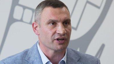 Эксперт рассказал, кто может возглавить администрацию Киева вместо Кличко