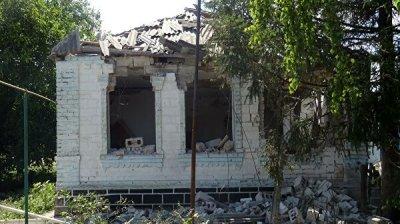 Грызлов заявил о наличии условий для урегулирования конфликта в Донбассе