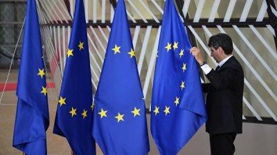 США выступили против протекционизма ЕС в сфере военных закупок
