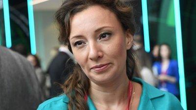 Кузнецова назвала сроки вывоза из Ирака последней группы детей-россиян