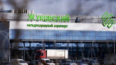 Россия и Чехия сняли все ограничения по полетам между