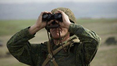 В ЛНР заявили об увеличении числа обстрелов со стороны силовиков