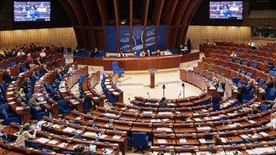 Часть украинской делегации намерена посетить сессию ПАСЕ в частном порядке