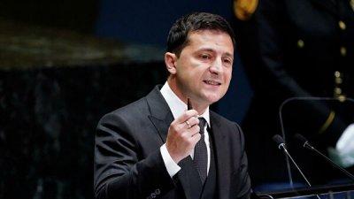 Зеленский пригласил румынских инвесторов на Украину
