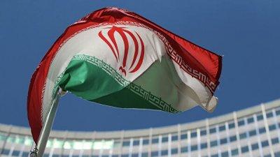 В Иране одобрили закон о гражданстве детям, рожденным от иностранцев