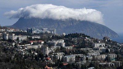 Норвежский депутат призвал снять санкции с Крыма после визита на полуостров