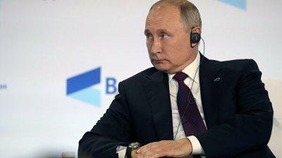Россия предложит африканским странам сотрудничество в различных сферах