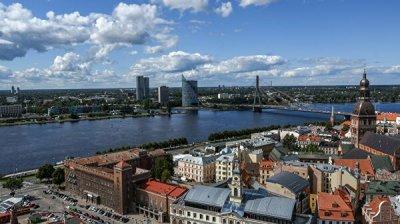 Глава Русской общины сравнил национализм в Латвии с наркоманией