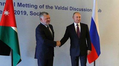 Президент Азербайджана раскритиковал Совбез ООН из-за ситуации с Карабахом