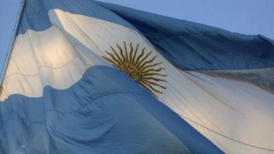 Аргентина хочет провести перекрестные года с Россией в 2020 или 2021 годах
