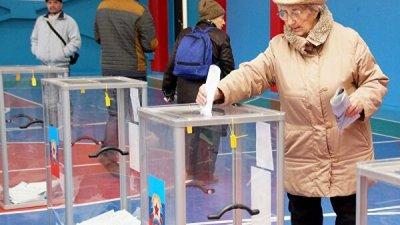 В ДНР прокомментировали заявления Киева о непризнании выборов в Донбассе