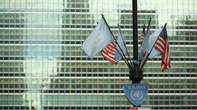Белоусов рассказал о ситуации с визами для участия в работе комитета ООН