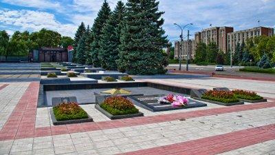 Переговоры по Приднестровью продолжатся в ноябре