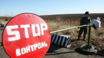 Пушков прокомментировал просьбу Киева к Европе
