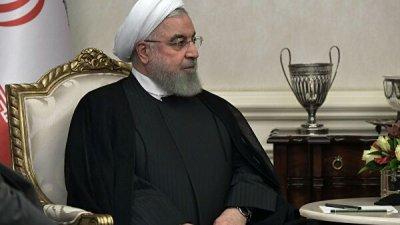 Иран намерен задействовать газовые центрифуги нового поколения