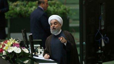 Иран готов к переговорам с США в рамках