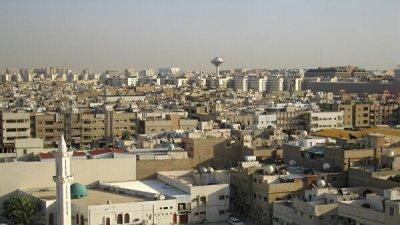 Ростуризм продолжит обсуждать безвизовый режим с Саудовской Аравией