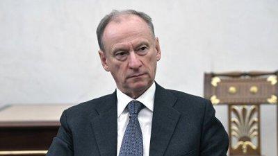 Патрушев отметил важность взаимодействия с Бразилией в сфере безопасности