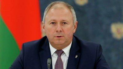 Минск заявил о желании вдохнуть новые силы в договор о Союзном государстве