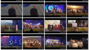 Выпуск информационной программы Белокалитвинская Панорама от 11 сентября 2019 года