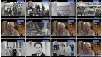 Выпуск информационной программы Белокалитвинская Панорама от 10 октября 2019 года