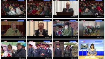 Выпуск информационной программы Белокалитвинская Панорама от 31 октября 2019 года
