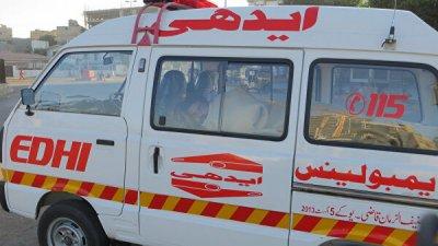 В Пакистане за год зафиксировали более 44 тысяч случаев лихорадки денге
