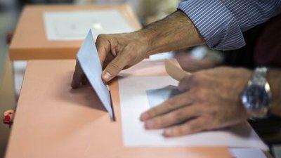 На выборах в Испании жители одного из поселков проголосовали за 32 секунды